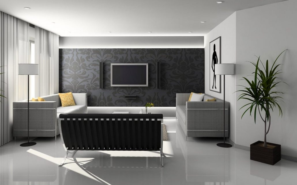 Reasons Why You Need Epoxy Flooring in 2019